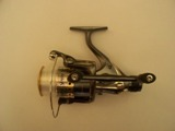 Lure Fishing Tackle - The Reel